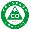 CO_Company.100px
