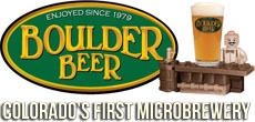 boulder_beer_logo