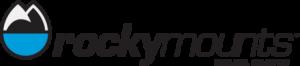 Rocky Mounts Boulder logo