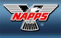 napps_logo
