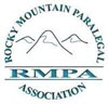 rmpa_logo