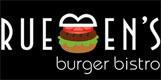 ruebens_logo
