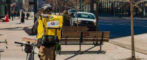 Denver Boulder Couriers Delivery